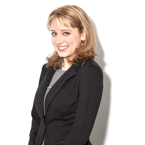 Adella Myers