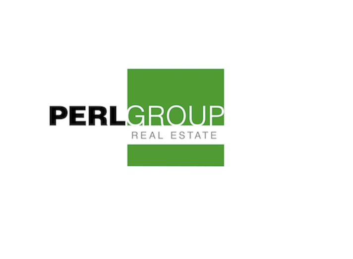 Perl Group Real Estate