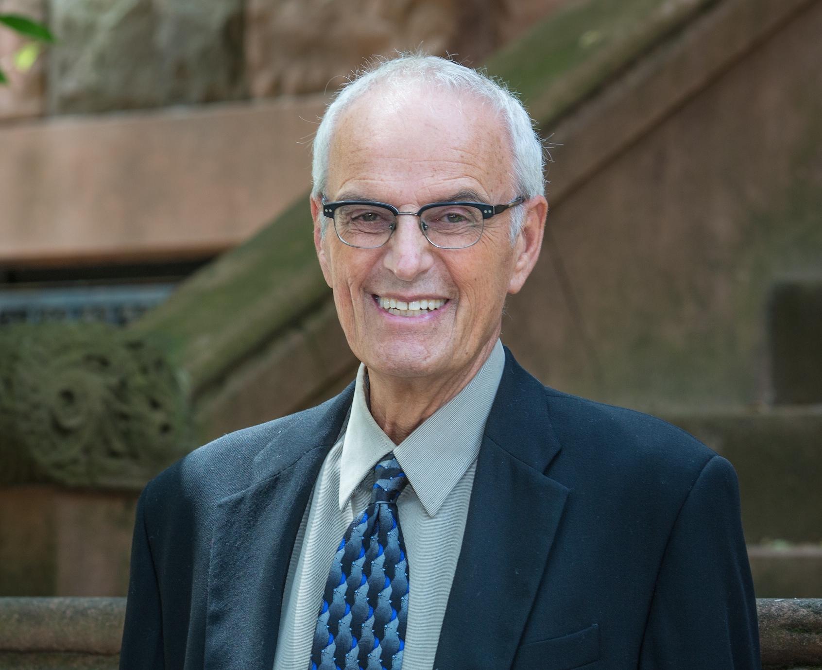 Neil Stein