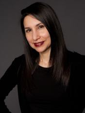 Janet Fonseca