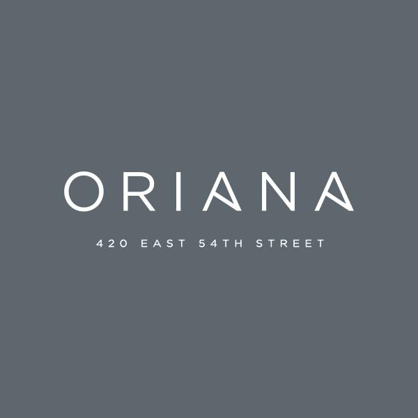Oriana Leasing Office's photo