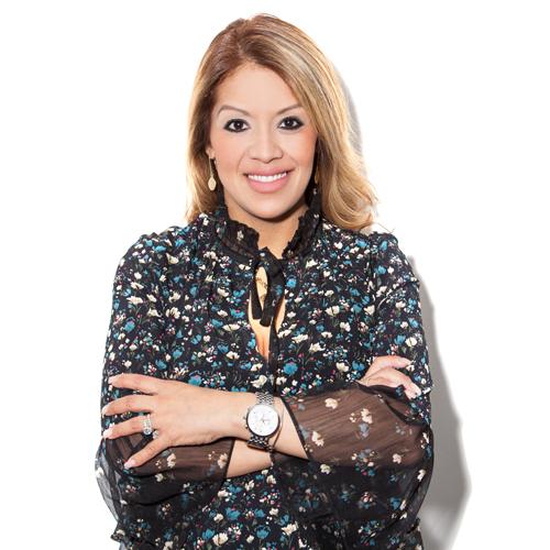 Cynthia Destefano